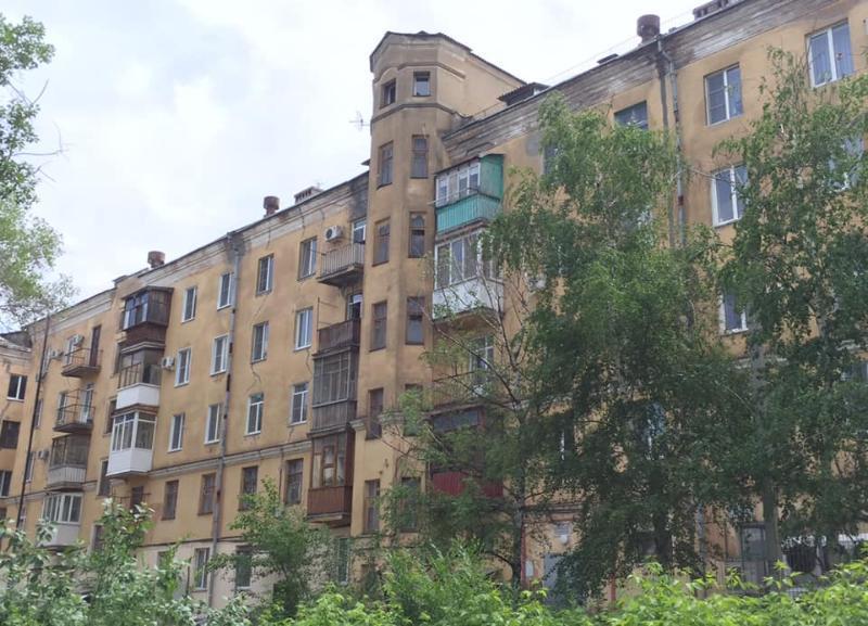 Главная улица Тракторозаводского района переживает упадочные времена, - экс-вице-мэр Волгограда