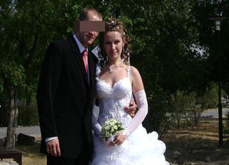 Вдова погибшего водителя в тройном ДТП с фурой в Волгограде ищет свидетелей
