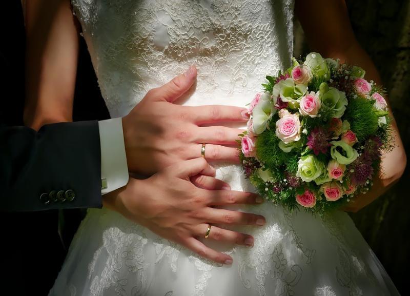 Волгоград занял первое место в рейтинге городов по желанию девушек выйти замуж