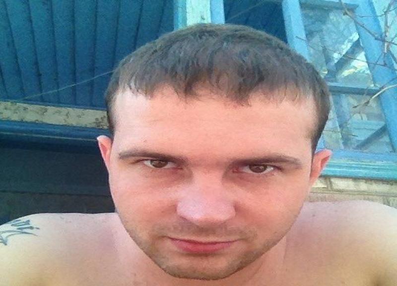 В Волгограде второй год не могут найти пропавшего после медкомиссии мужчину