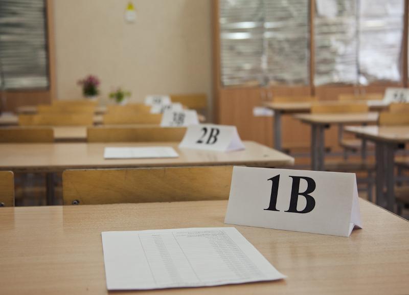 В Волгоградской области умные дети: 13 выпускников сдали ЕГЭ на 100 баллов