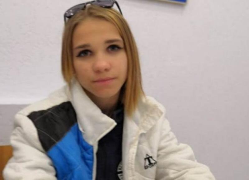 Очередная 13-летняя школьница бесследно пропала в Волгограде