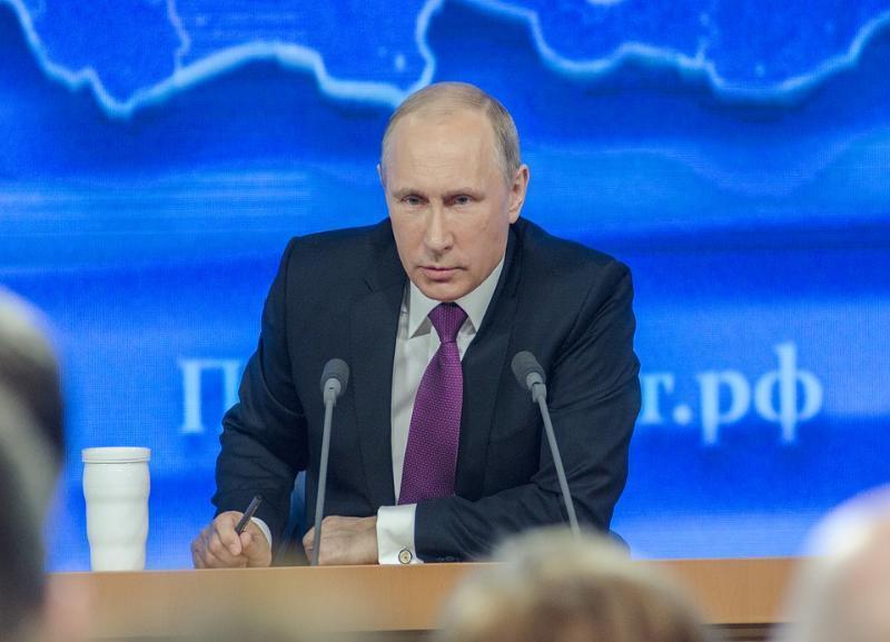 Президент может показать свое отношение к тому или иному главе региона, - волгоградский политолог о «Прямой линии»