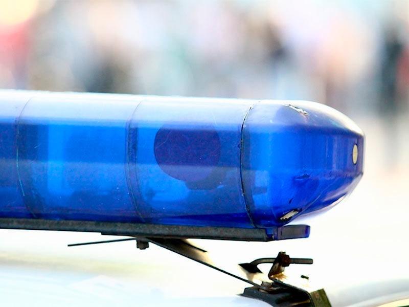 В Волгограде за сутки автомобилисты сбили двух пенсионерок