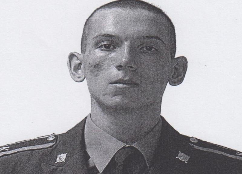 Студент института войск нацгвардии России из Волгограда загадочно исчез в Саратове