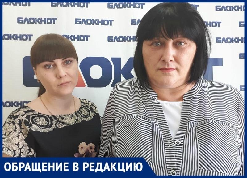 Убившие 7-летнего мальчика врачи после операции по удалению аппендицита в Михайловке два года избегают наказания