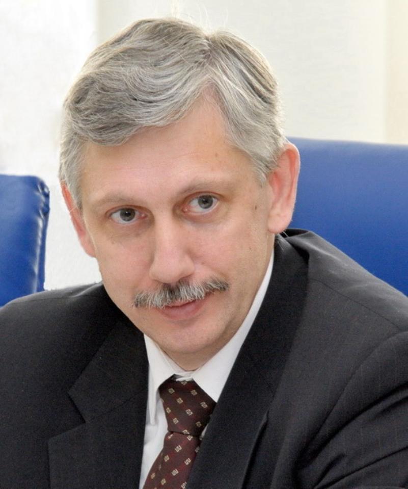 Народ хочет видеть следующим губернатором Волгоградской области профессора Таранцова