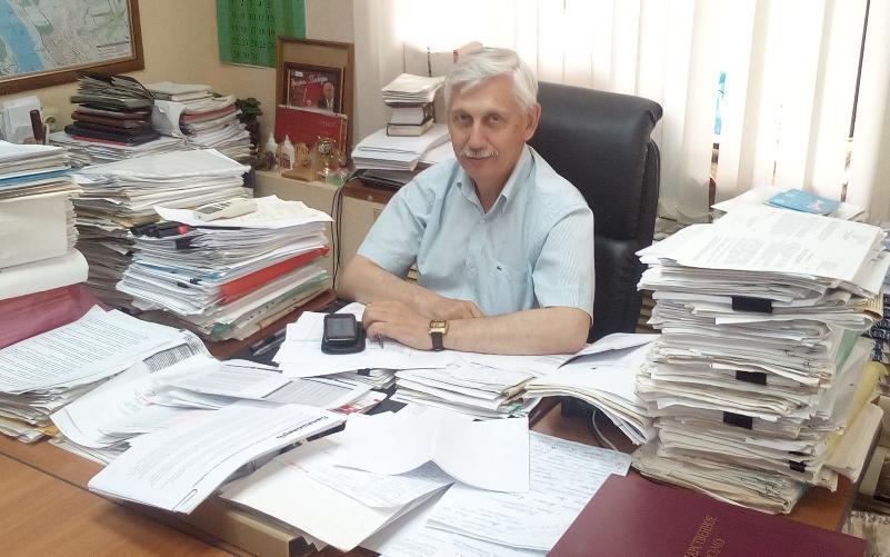 «Никто из единороссов не позволит себе усомниться в предложениях губернатора», - волгоградский политик о процедуре назначения чиновников