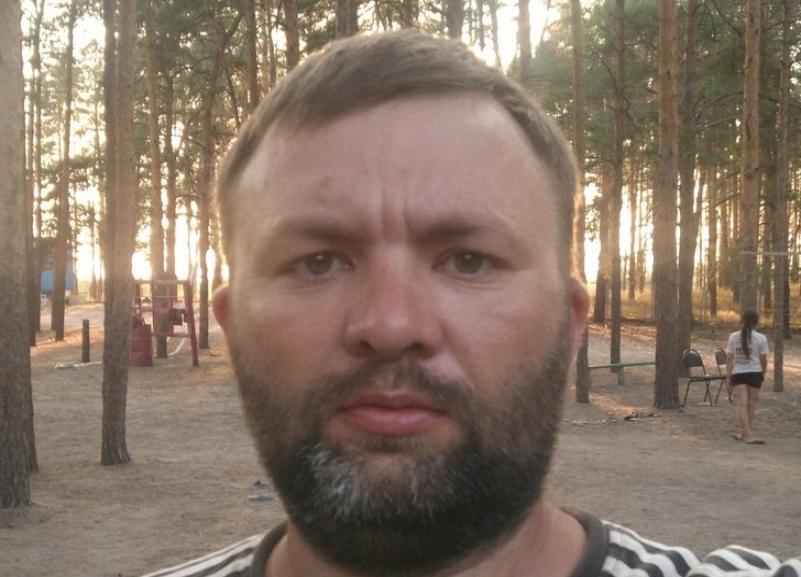 О глуме над детским спортом рассказал уволенный из школы олимпийского резерва тренер по боксу в Волгограде