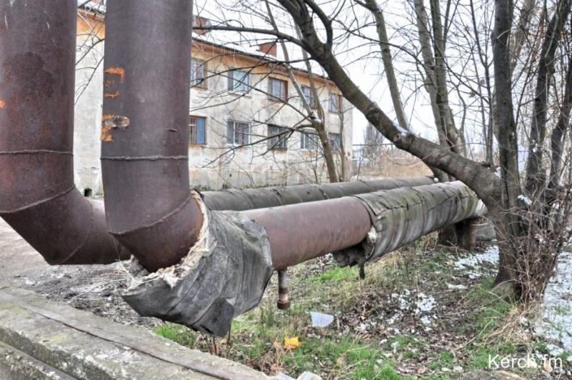 Тепловые сети Урюпинска отдали в концессию Натальи из Саратова