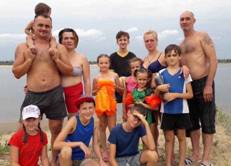 Матери семерых детей хотели за 25 тысяч в Волгограде удалить совершенно здоровый орган
