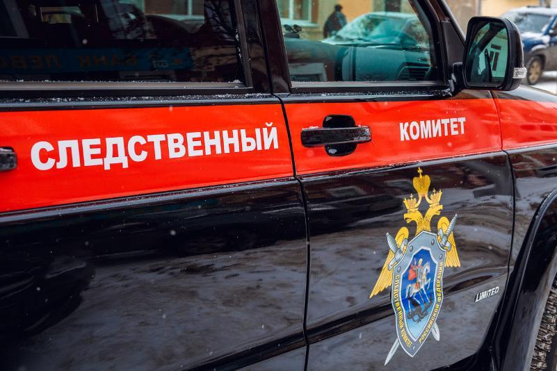 Высокопоставленного сотрудника Волгоградского Следственного управления СК отправляют в отставку