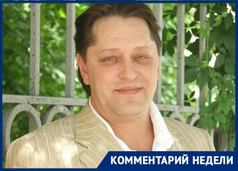 Освободить ото всех налогов россиян с доходом ниже 50 тысяч рублей призвал волгоградский общественник