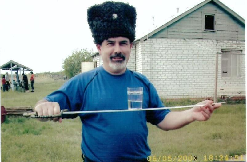 Уволен руководитель районного избиркома Волгограда