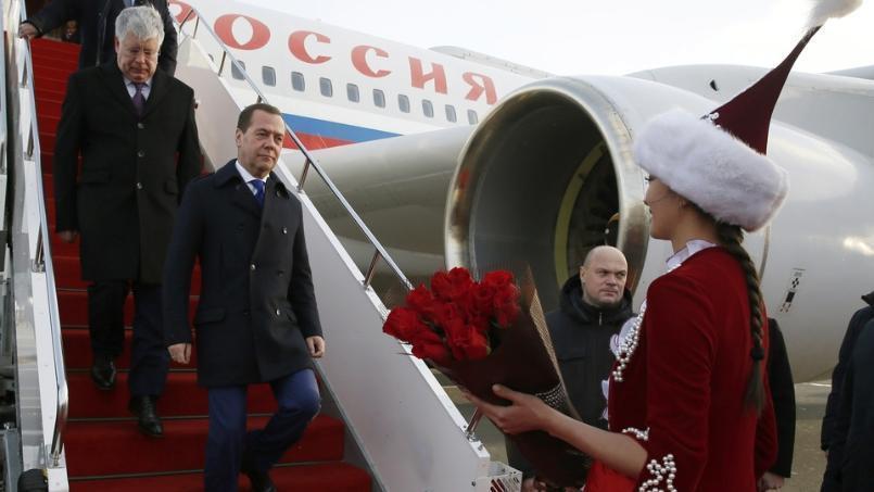 Бывший вице – мэр Волгограда призвал отправить в отставку Дмитрия Медведева