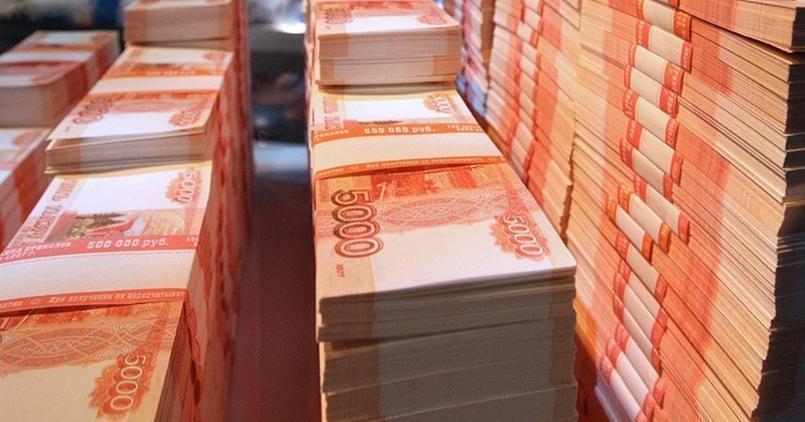 Самыми богатыми волгоградскими депутатами Госдумы стали  Плотников, Цыбизова и Черняева
