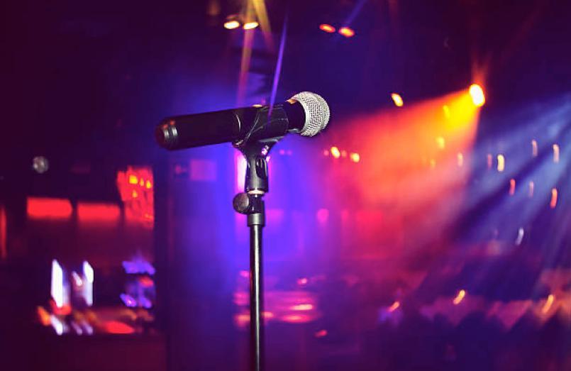 Волгоградские региональные чиновники «отмывали» бюджетные деньги на концертах приглашенных звезд эстрады, - мнение народа