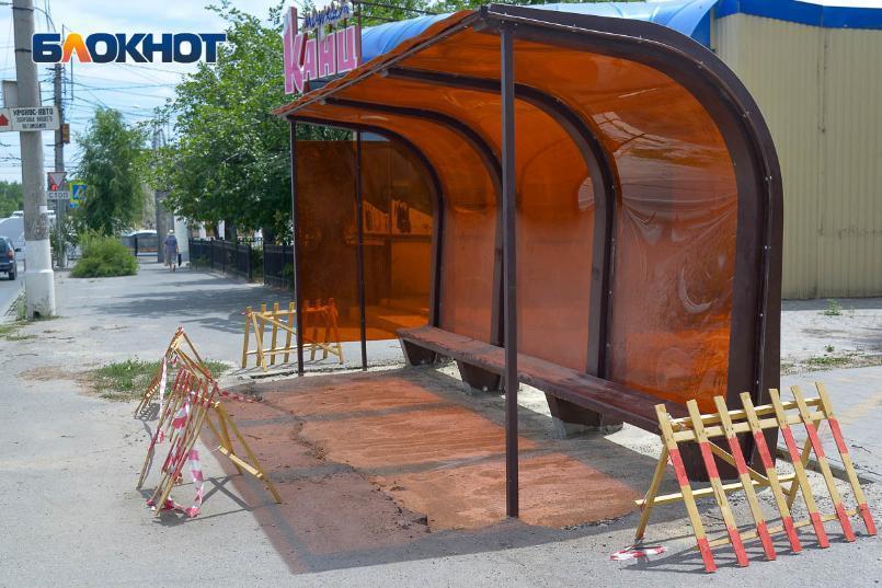 В Волгограде невозможно заработать хорошие деньги, - местные жители