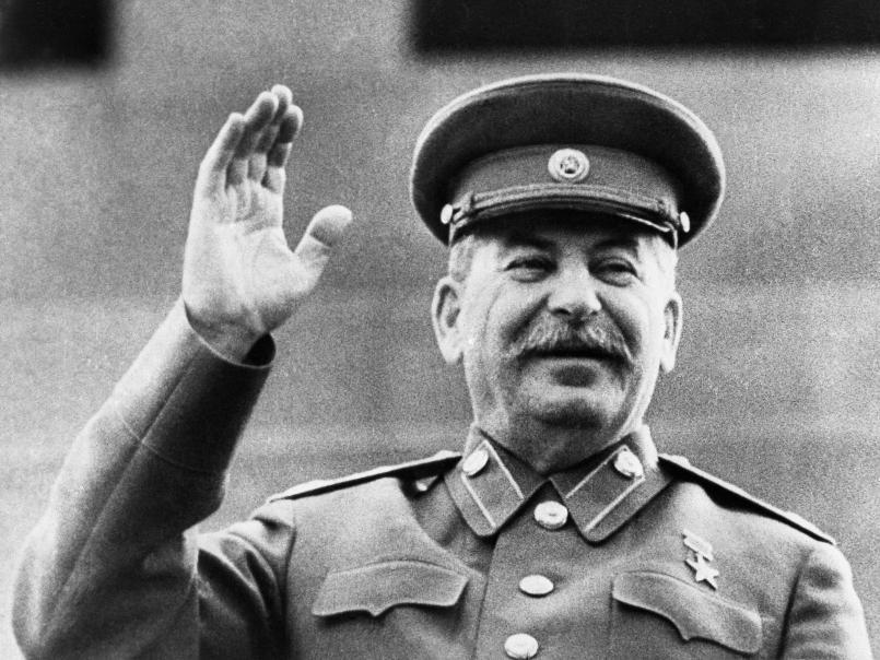 Под Волгоградом депутаты отказали ветеранам в просьбе поставить памятник Сталину