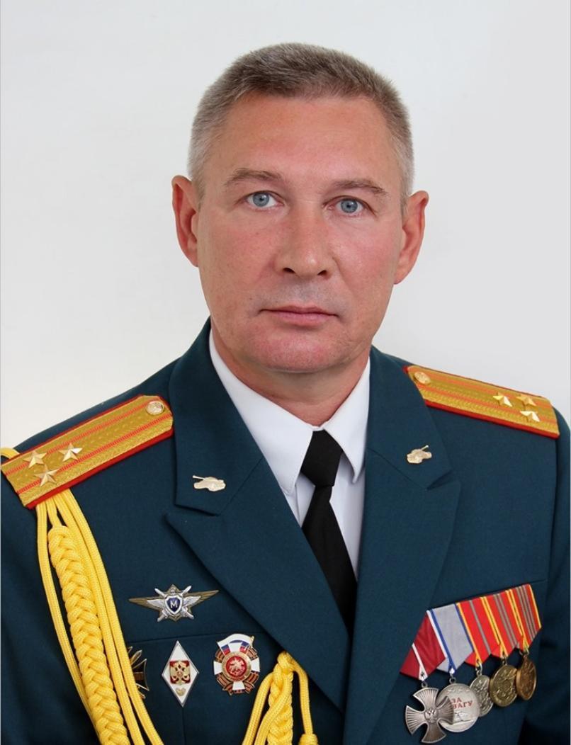 На избирательном участке в Волгограде умер кандидат в депутаты от КПРФ