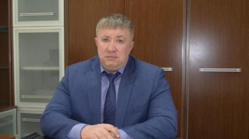 Бывший подчиненный Андрея Бочарова получил полный контроль над «Красным Октябрем»