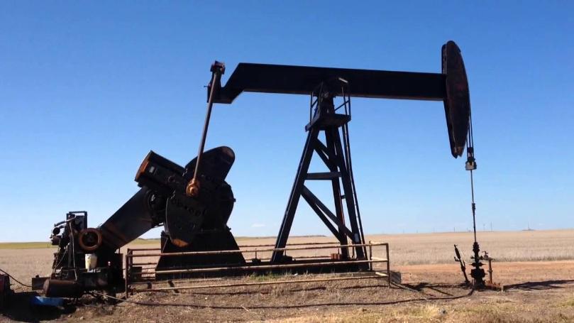 Бюджету самого нефтяного района Волгоградской области не хватает 15 млн рублей