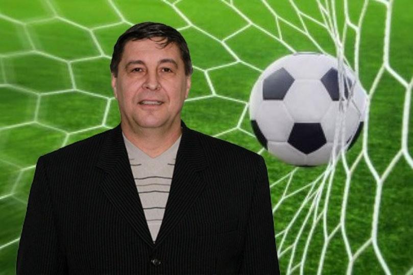 Спровоцировавшего скандал в ФИФА волгоградского футбольного арбитра хотят назначить завкафедрой ВГАФК