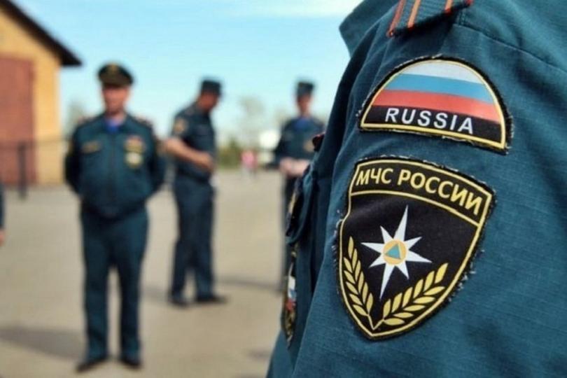 МЧС прогнозирует чрезвычайные ситуации природного характера в Волгограде