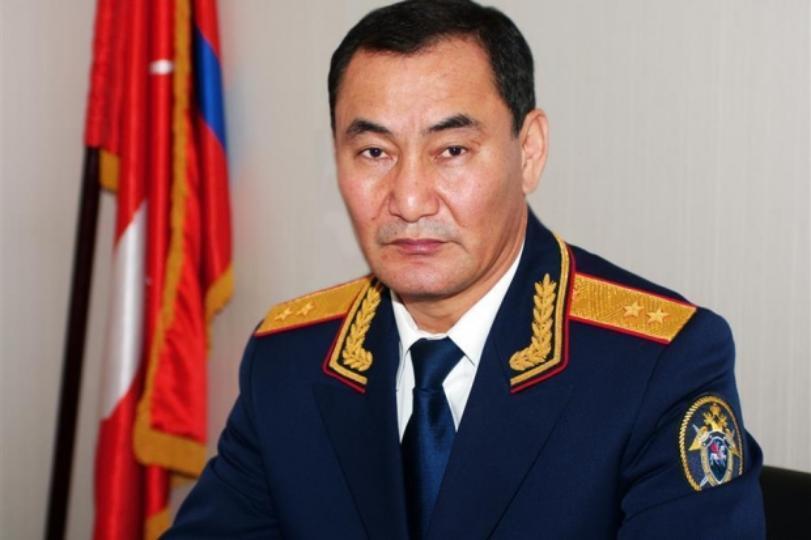 Михаил Музраев может возглавить Волгоградский кадетский корпус СК РФ