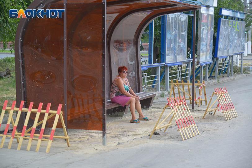 Большая часть населения считает Волгоград проклятым местом