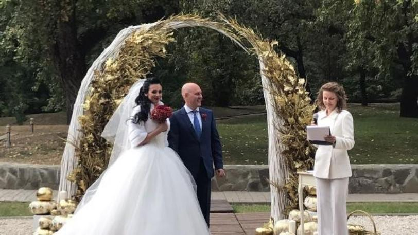Супружеские пары Волгограда стали реже разводиться