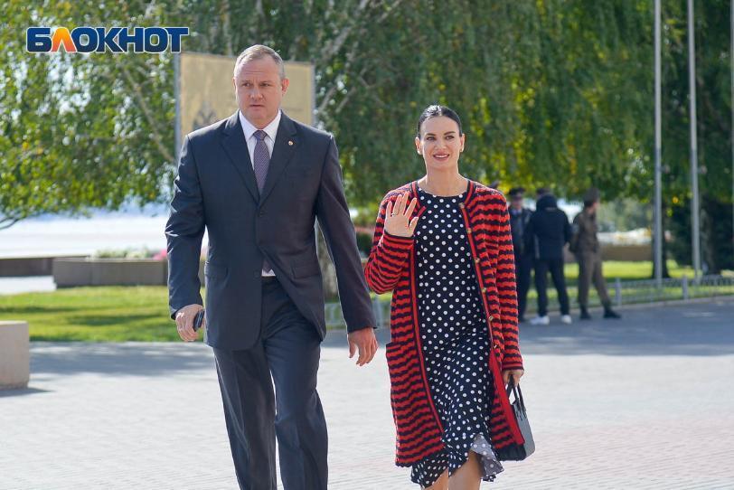 Место вице – губернатора Андрея Косолапова навсегда может  остаться вакантным