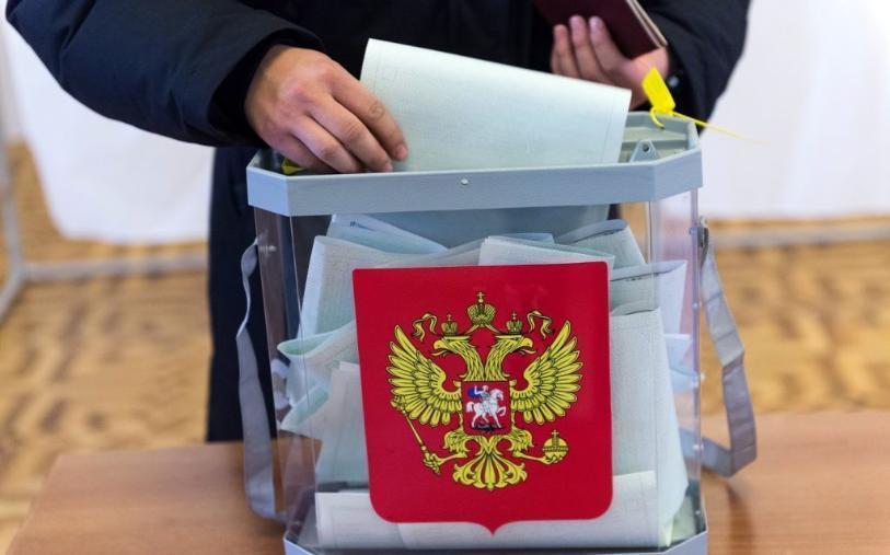 В Волгограде увольняют руководителей избиркомов, проваливших выборы «Единой России»