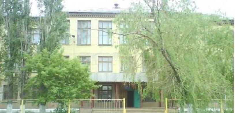 В Волгограде составлен список самых плохих школ