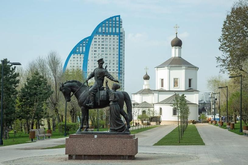 Волгоградские чиновники заложат имущество «Метроэлектротранса» и ПАТП-7 ради кредита в банке