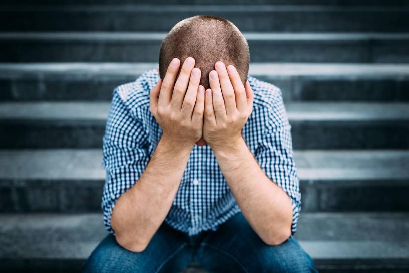 Волгоградцы массово жалуются на невыносимо трудную жизнь