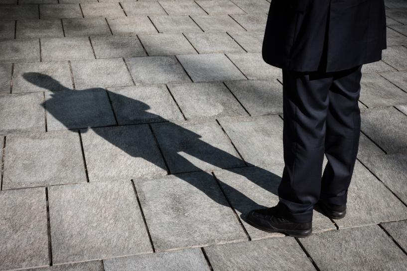На выборах в Волгоградскую облдуму выставляют «двойников»