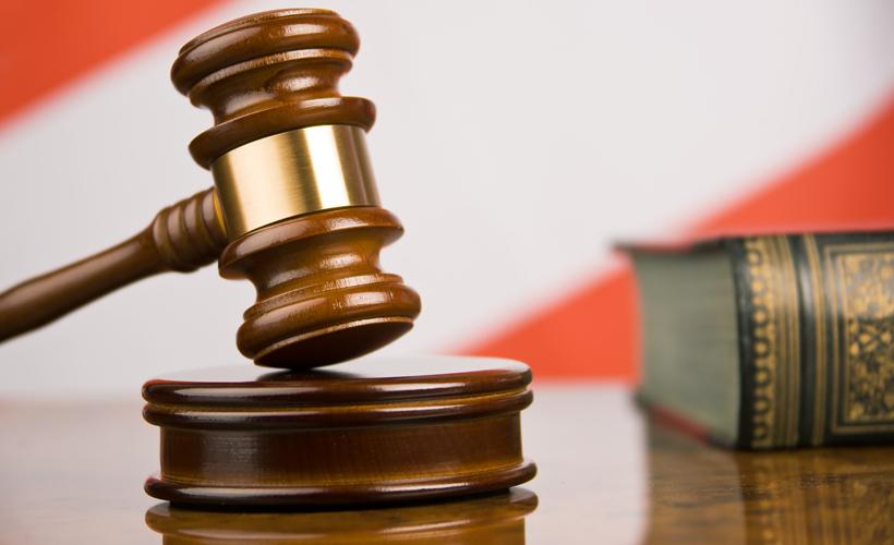 ВВолгограде украинца осудили на7,5 лет засбыт наркотиков