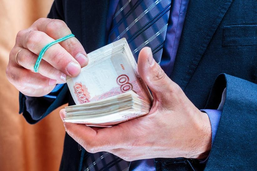 Стало известно, у кого в Волгограде растут доходы