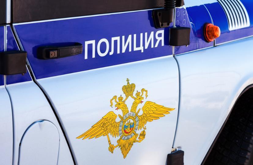 Полиция обнаружила обглоданный собаками труп мужчины в Волжском