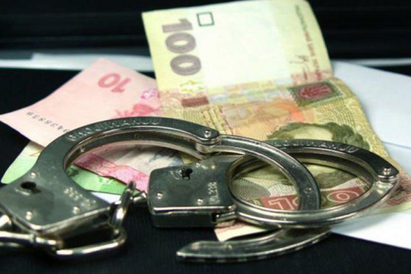 Генрокуратура в Волгоградской области выявила хищения чиновниками командировочных денег