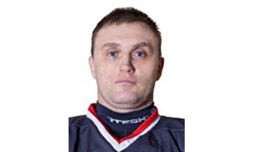 44-летний Владимир Поташкин пришел в сознание после операции