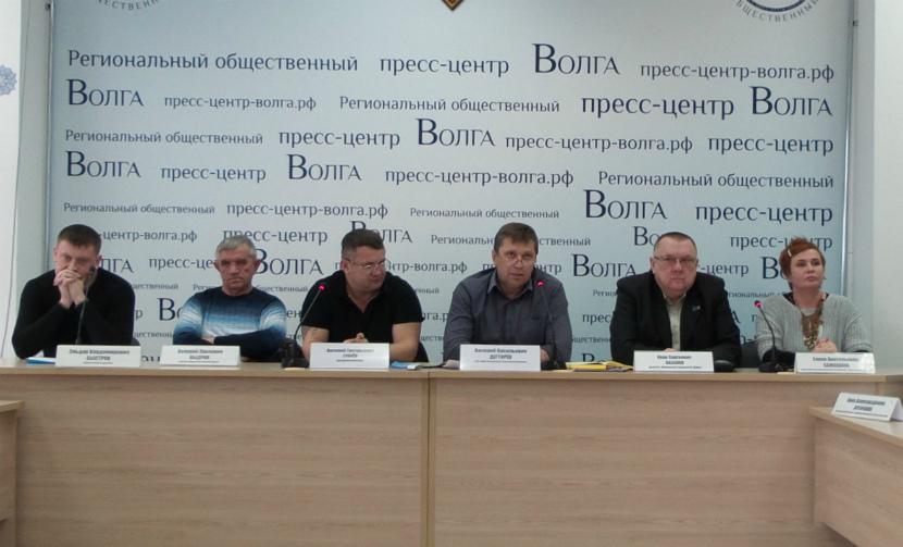 Дело ясное, что дело темное: политический кризис в селе Лозном затягивается