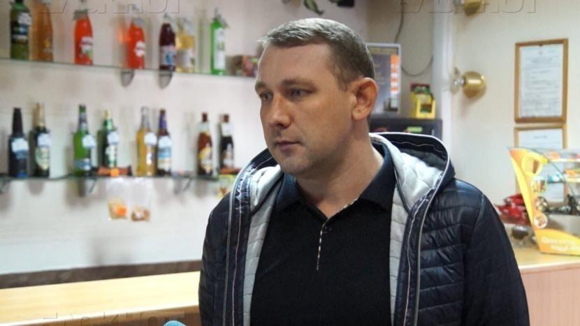 Наталья Поклонская считает вердикт вделе гонщиков наGelandewagen преступным