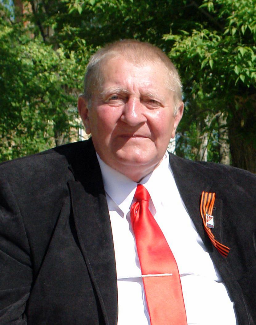 Под Волгоградом скончался главный редактор газеты «Дон»