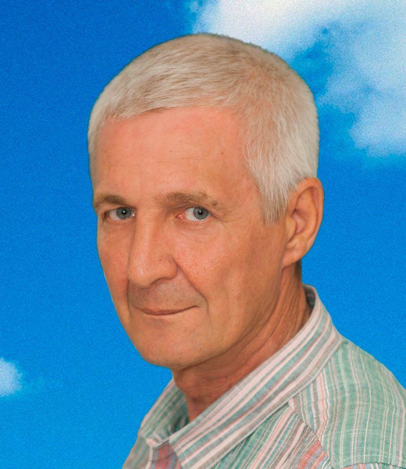 Волгоградский общественник:  запрет капитального строительства на Мира получит обратный эффект