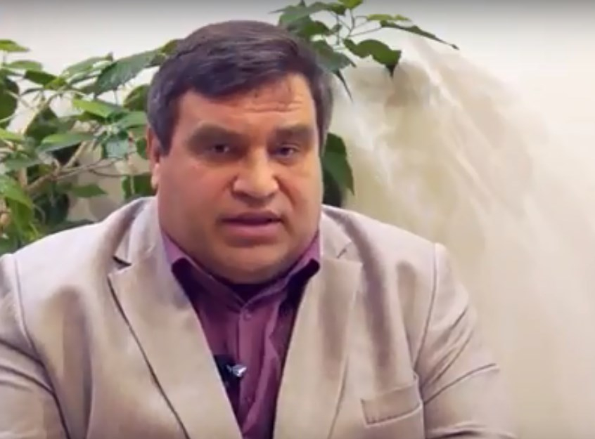 Конечно, обманут, - волгоградский политэксперт о процедуре перевода стрелок