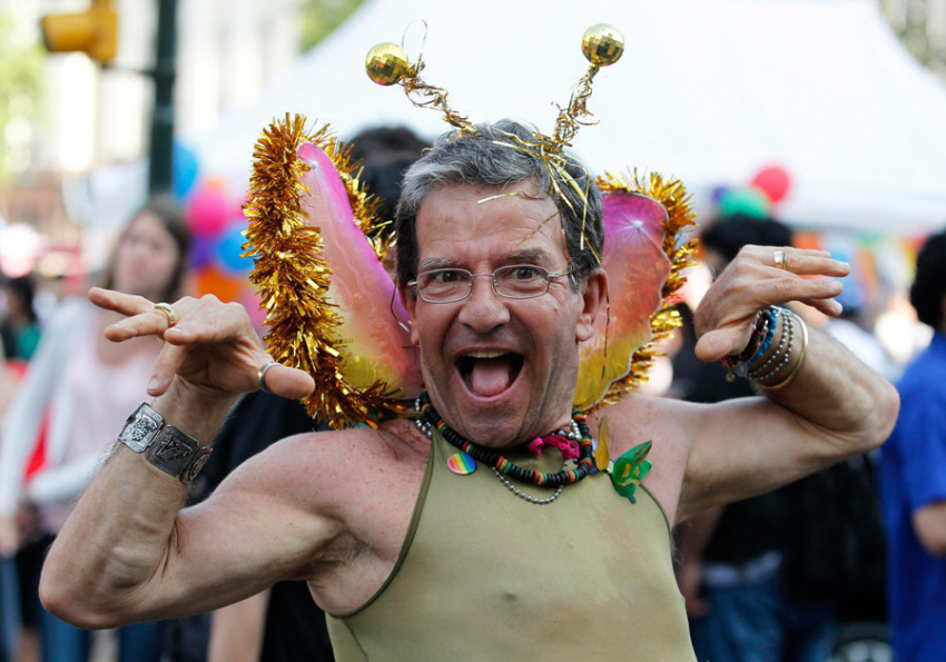 Гомосексуалисти в г ровно фото 20-934