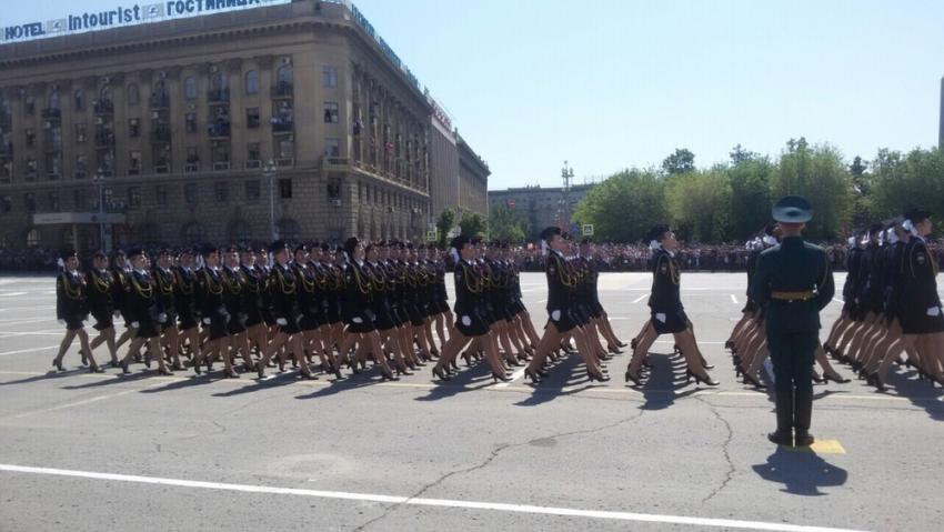 Видео парад аппетитных попок фото 463-503
