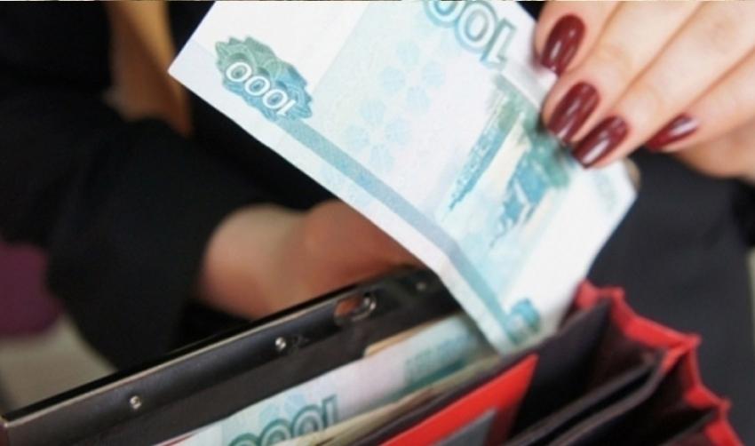 Бухгалтеры Калачевской ЦРБ пойдут под суд замошенничество на23 млн.